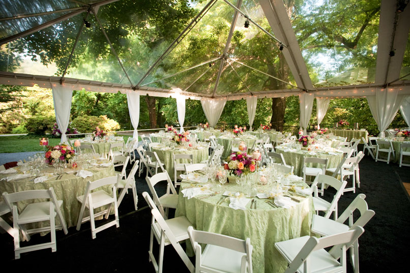 A Spring Wedding Poplar Hill In Baltimore Maryland
