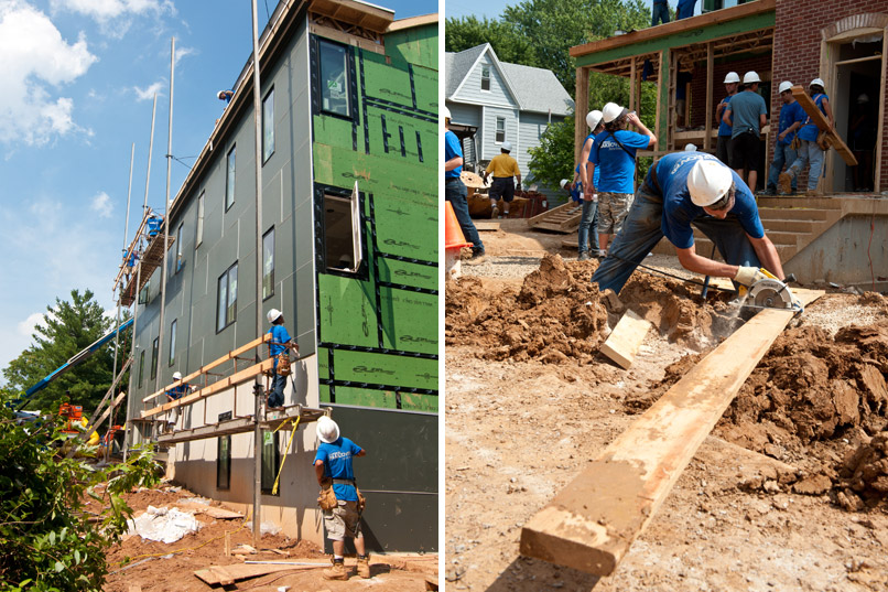 extreme-makeover-home-edition-in-baltimore