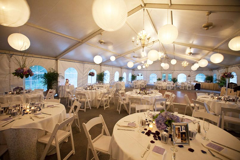Wedding Decorators In Md Wedding And Event Photography In Baltimore Maryland And The