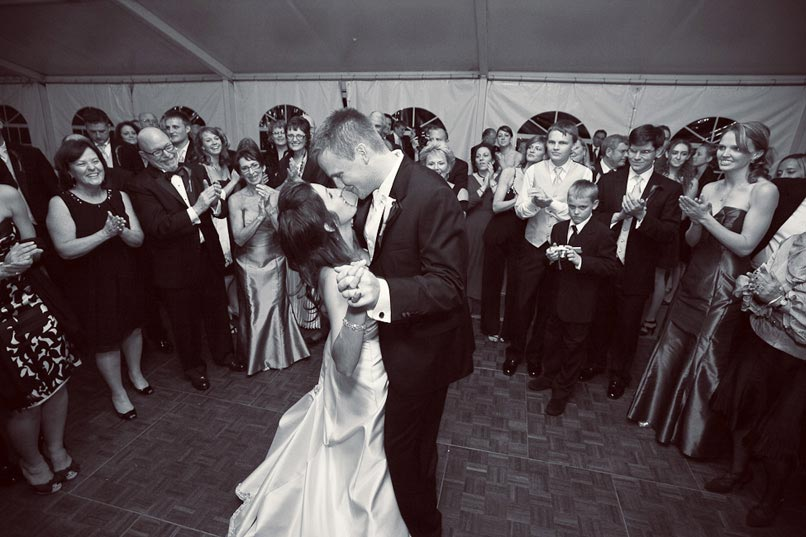 Elkridge-Furnace-Inn-Wedding-Maryland