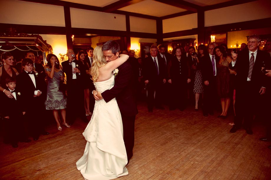 Gramercy-Wedding-44