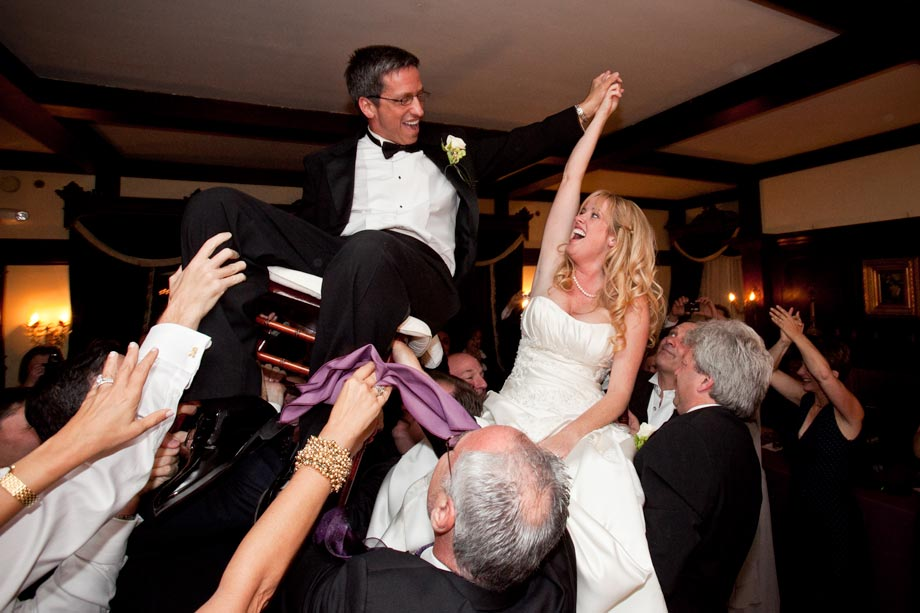 Gramercy-Wedding-48