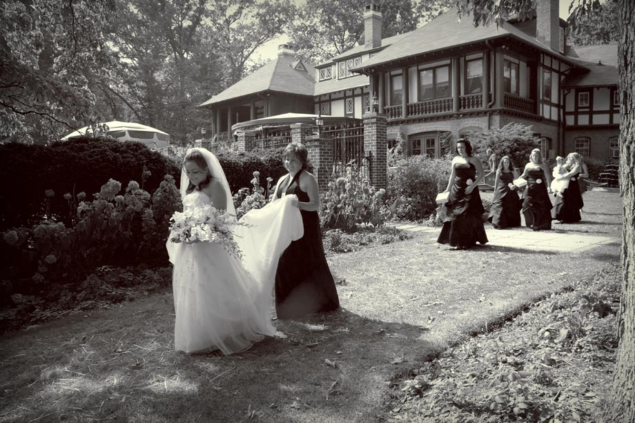 Gramercy-Wedding-6