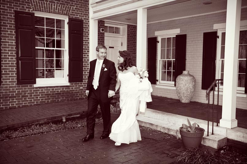Carrollton-Inn-Wedding-Baltimore