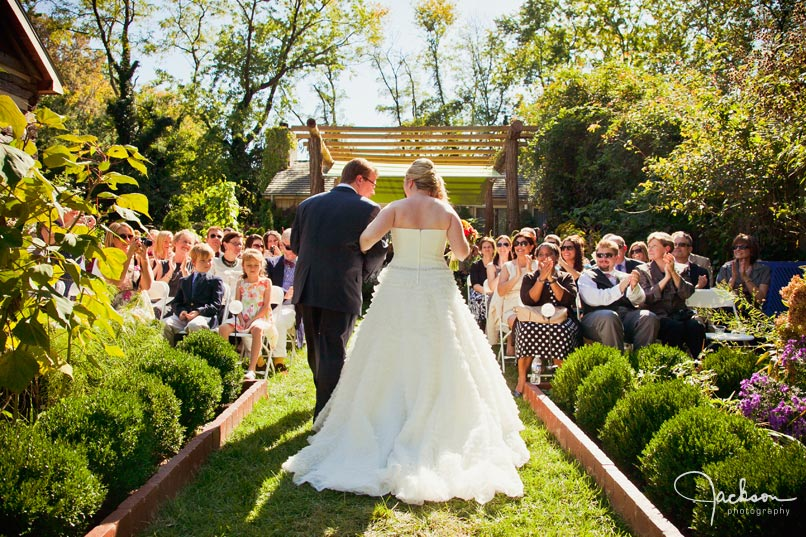Baltimore-Garden-Wedding