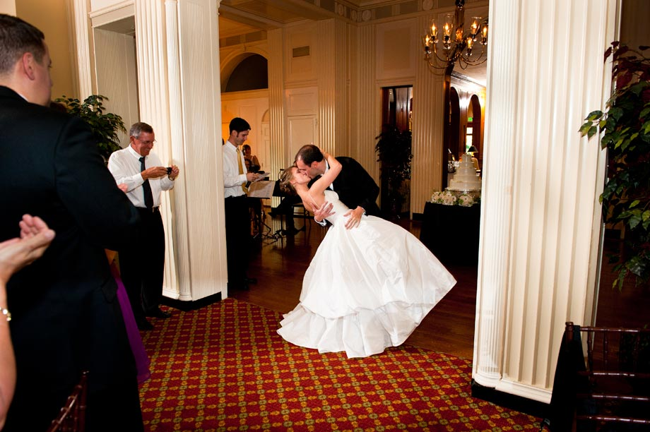 Baltimore-Country-Club-Wedding-10
