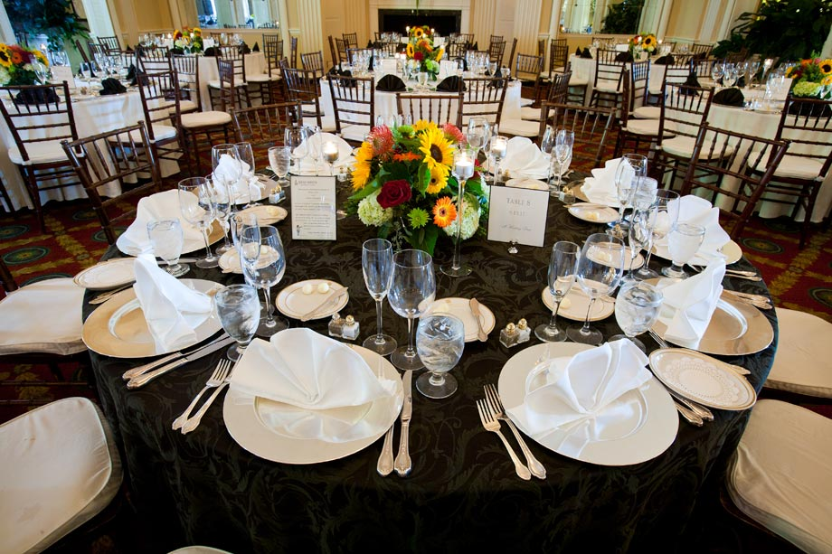 Baltimore-Country-Club-Wedding-11