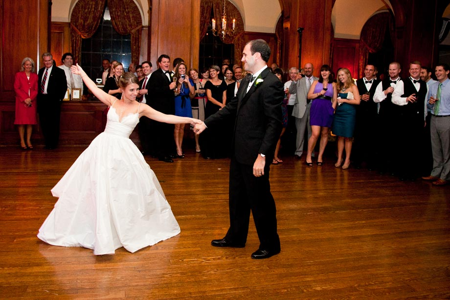 Baltimore-Country-Club-Wedding-13