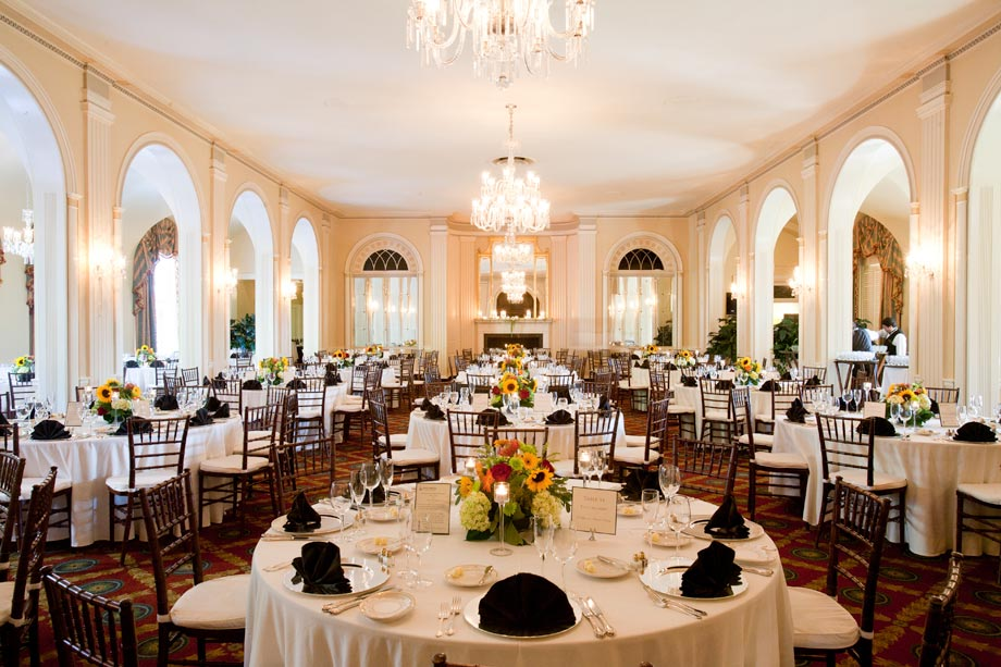 Baltimore-Country-Club-Wedding-14