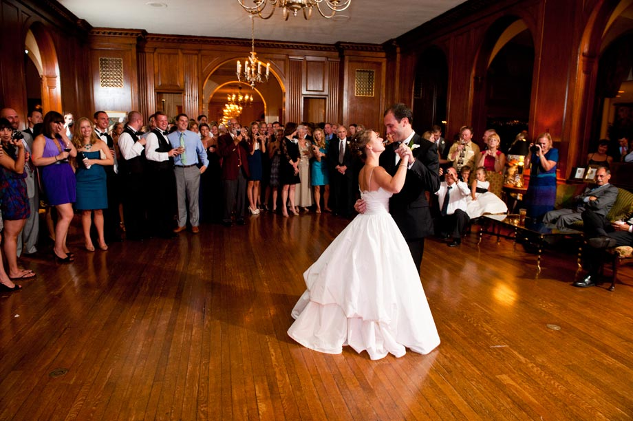 Baltimore-Country-Club-Wedding-15