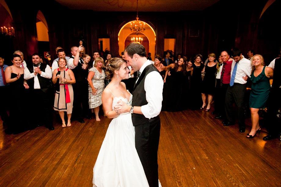 Baltimore-Country-Club-Wedding-16