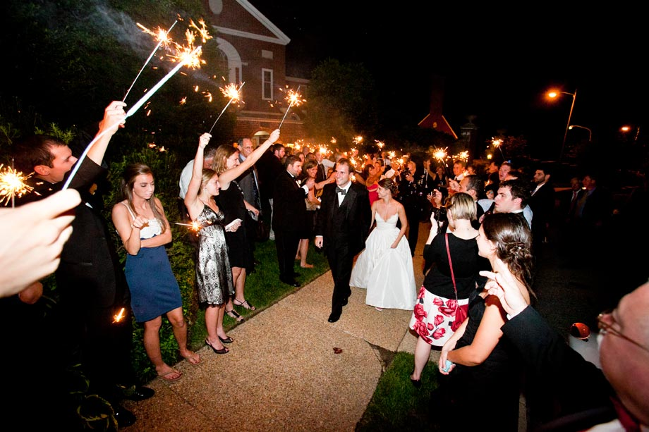 Baltimore-Country-Club-Wedding-19