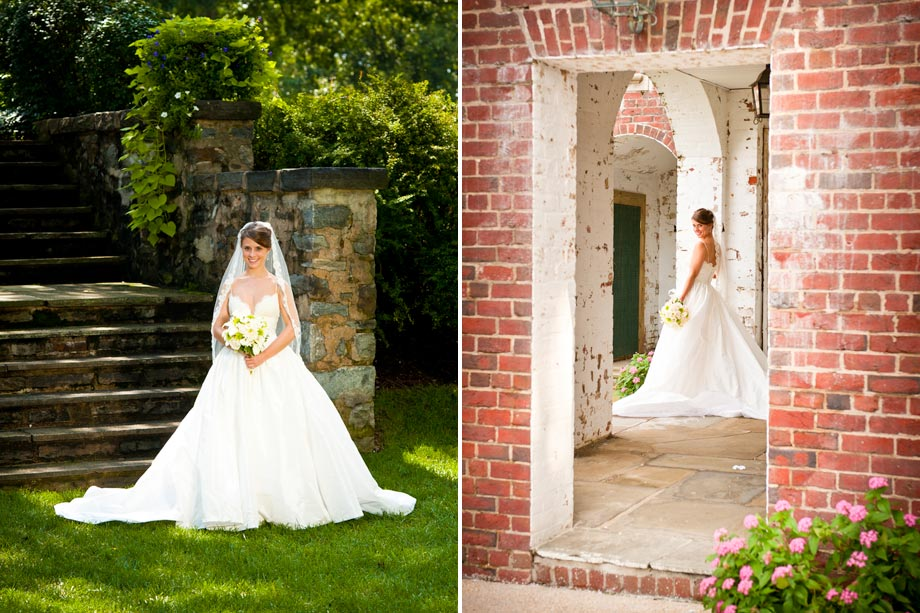 Baltimore-Country-Club-Wedding-2