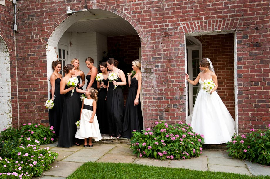 Baltimore-Country-Club-Wedding-4
