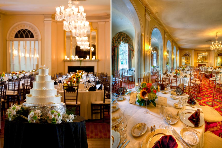 Baltimore-Country-Club-Wedding-9