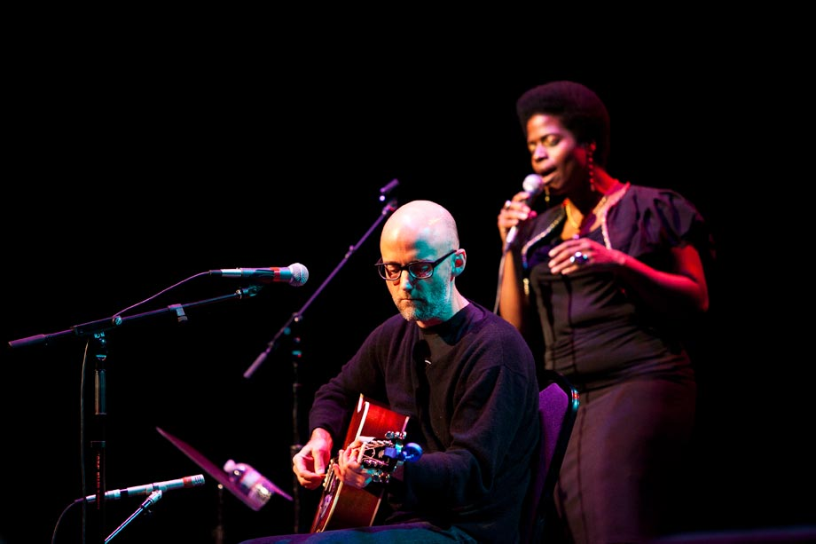 moby at the hippodrome etown