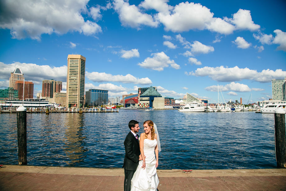 Baltimore_Wedding_photographer29