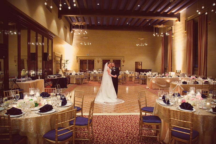 Grand Historic Venue Jackson Photography Modern Wedding And Event In Baltimore Maryland The Surrounding Areas