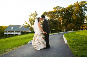 Woodholme-Wedding-1