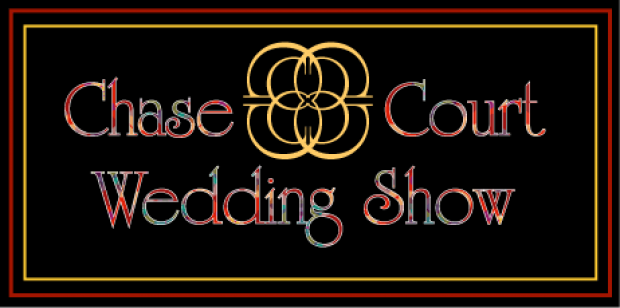 Chase Court Wedding Show