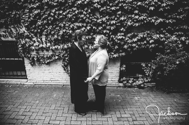 Chase-Court-Elopement-11