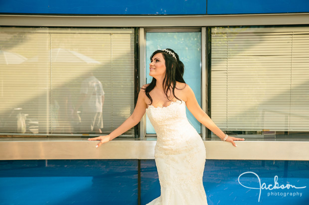 Baltimore_Aquarium_Wedding_03