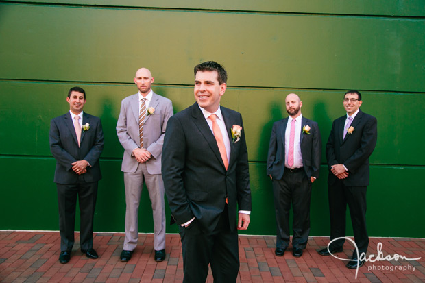Baltimore_Aquarium_Wedding_06
