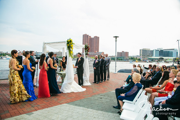 Baltimore_Aquarium_Wedding_17