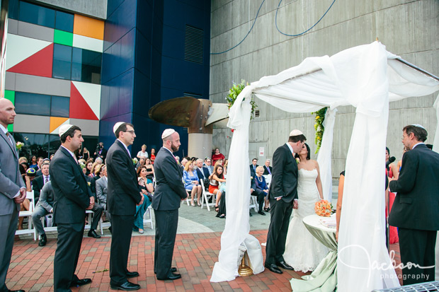 Baltimore_Aquarium_Wedding_19