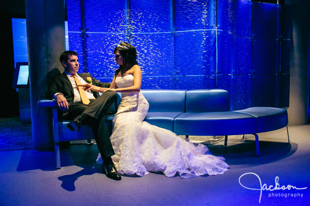 Baltimore_Aquarium_Wedding_24