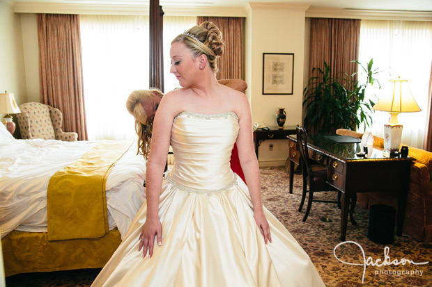 Camden_Yards_Wedding_08