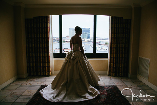 Camden_Yards_Wedding_10