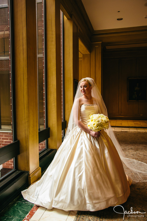 Camden_Yards_Wedding_16