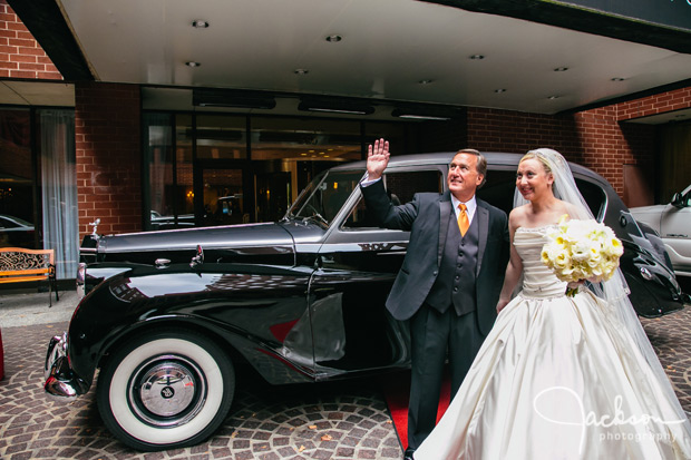 Camden_Yards_Wedding_17