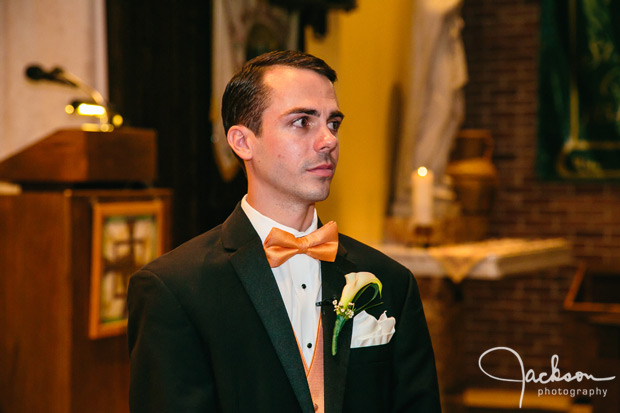 Camden_Yards_Wedding_18