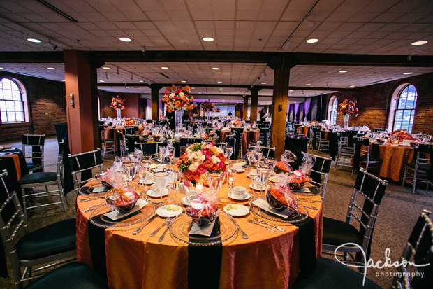 Camden_Yards_Wedding_21