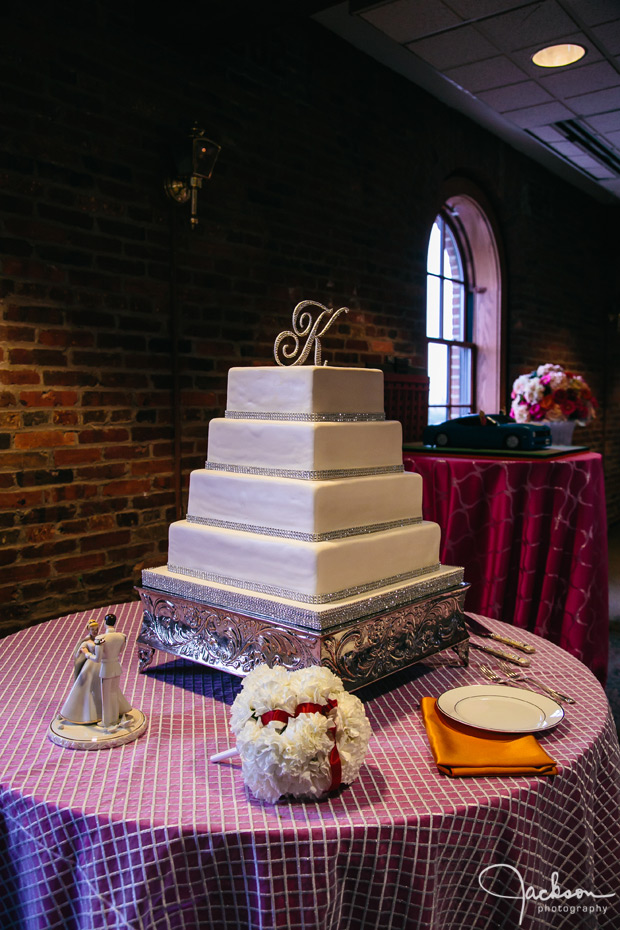 Camden_Yards_Wedding_23