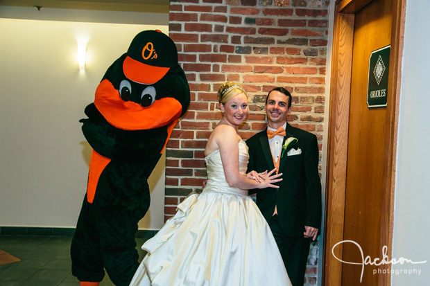 Camden_Yards_Wedding_27