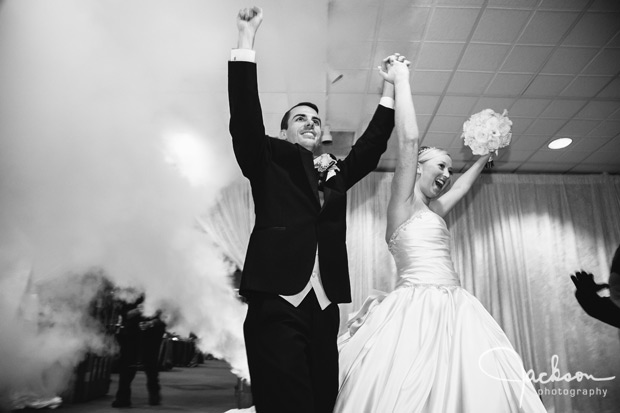 Camden_Yards_Wedding_29