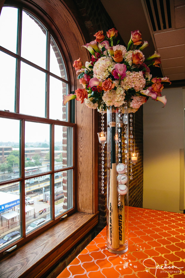 Camden_Yards_Wedding_32