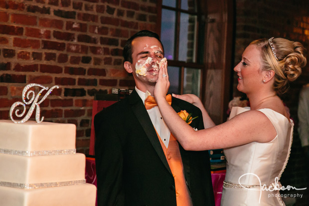 Camden_Yards_Wedding_33