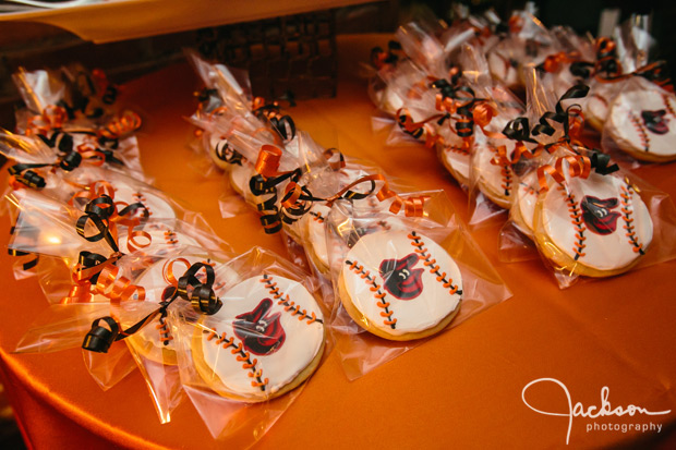 Camden_Yards_Wedding_36