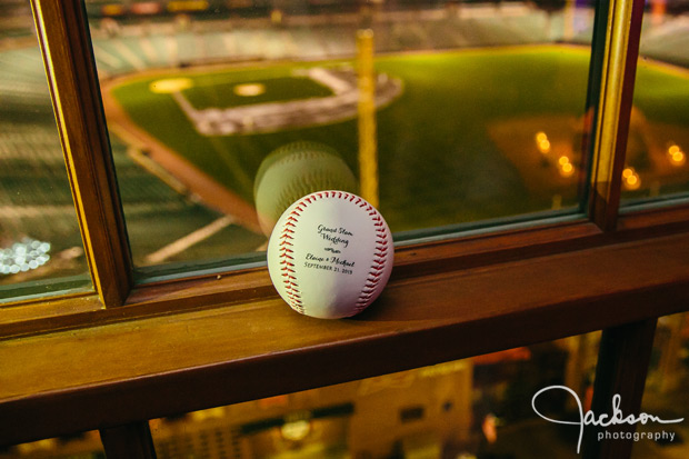 Camden_Yards_Wedding_37