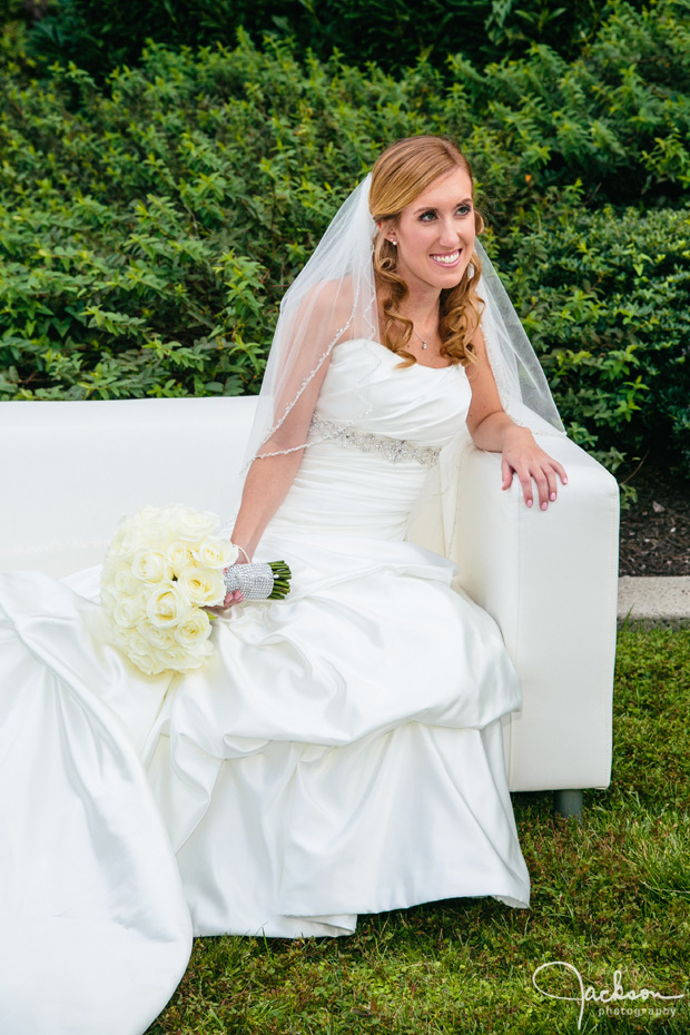 Harbor_Court_Wedding_09