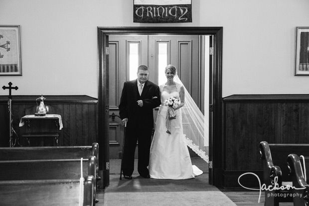 Hopkins_Club_Wedding_06