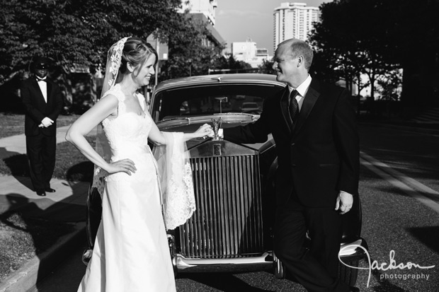 Hopkins_Club_Wedding_10