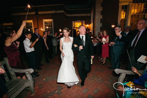 Hopkins_Club_Wedding_19