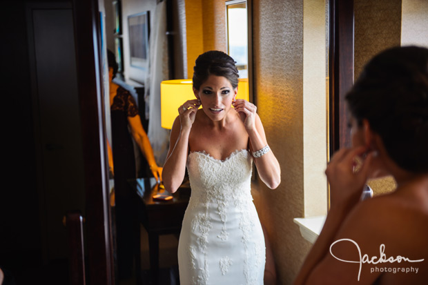 Tremont_Baltimore_Wedding_09
