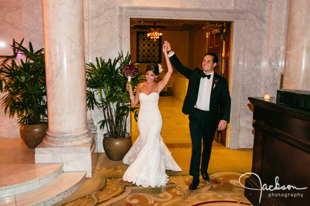 Tremont_Baltimore_Wedding_29