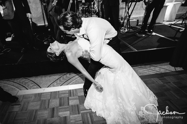 Tremont_Baltimore_Wedding_37